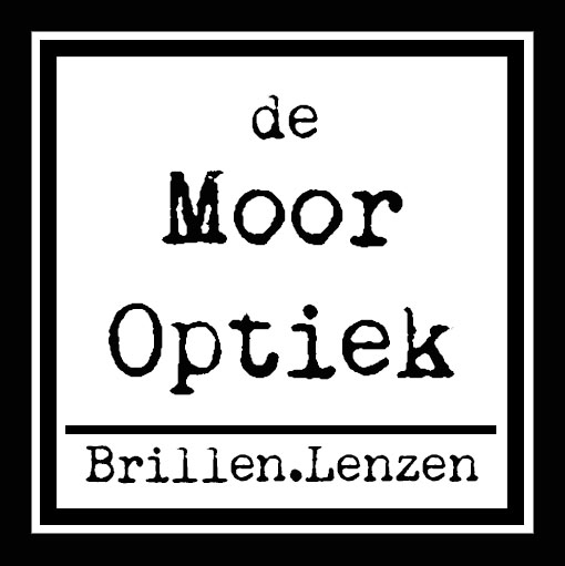 De Moor Optiek - Opticiens